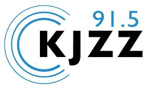 Luna Azul on KJZZ