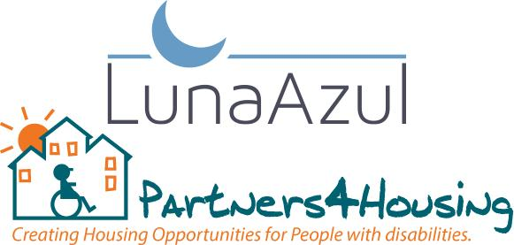 With Partners4Housing, Roommate Matching Creates Relationships at Luna Azul